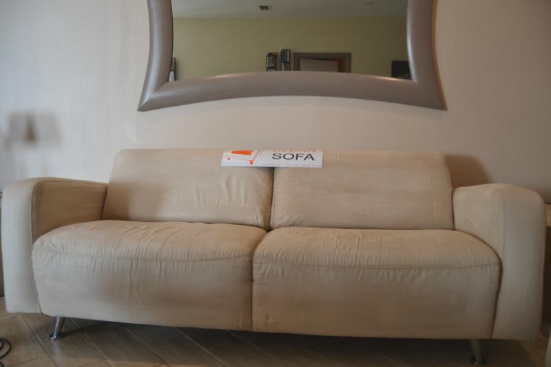 Venta de sofas en malaga excellent salones with venta de for Sofas baratos de segunda mano en madrid