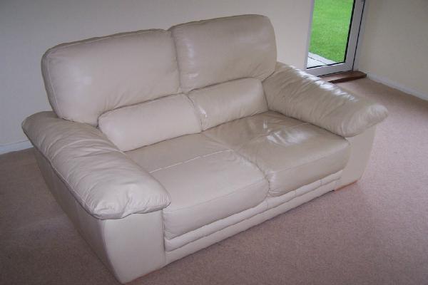 Limpieza de sofas a domicilio en malaga marbella - Limpieza sofas a domicilio ...
