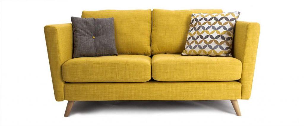 Limpieza sofas domicilio malagalimpieza de sofas a - Sofas en fuengirola ...