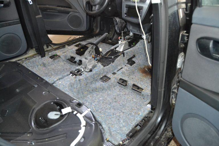 limpieza-coches-inundados-malaga-4